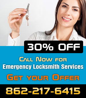 Car Locksmith Hawthorne NJ Offer
